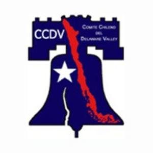Profile picture for Comite Chileno del Delaware Vall