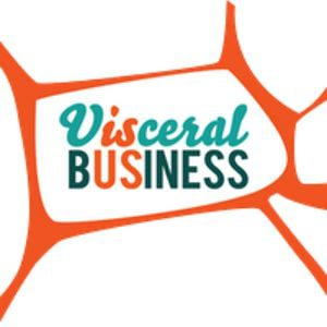 Profile picture for Visceral Business