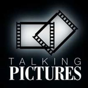 Profile picture for Talking Pictures Productions