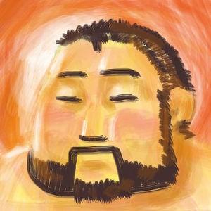 Profile picture for Shuhei Kumamoto