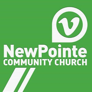 Profile picture for NewPointe Community Church