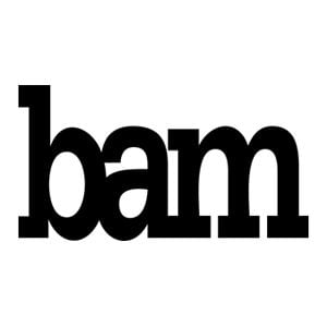 Profile picture for BAM Architects