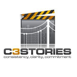 Profile picture for C3Stories