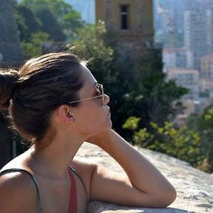 Profile picture for Brittany Halls