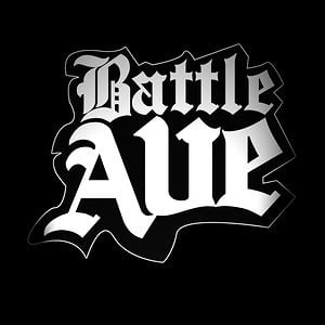 Profile picture for Battle Avenue