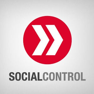 Profile picture for Social Control
