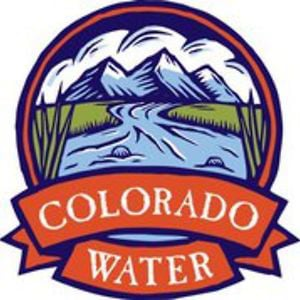 Profile picture for Colorado Water 2012