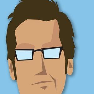 Profile picture for wrdesign