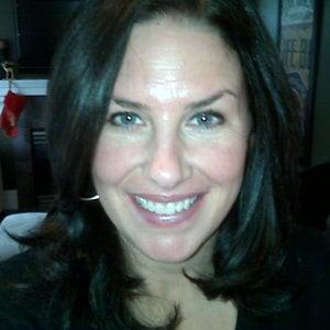 Profile picture for Teri Conrad