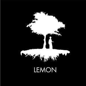 Profile picture for Lemon Media
