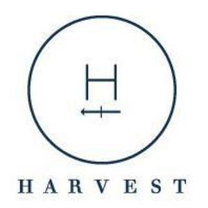 Profile picture for Harvest Store