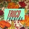 Truco Records