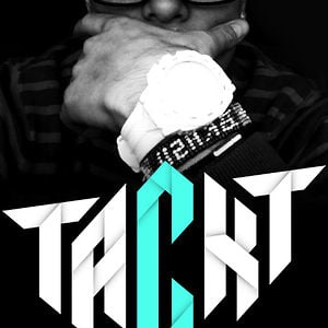 Profile picture for VJ TACKT