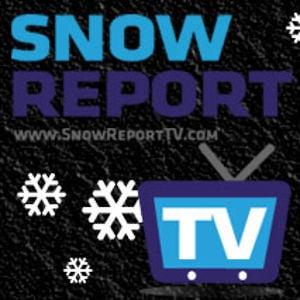 Profile picture for Snow Report TV