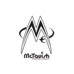 Profile picture for McTavish Surfboards