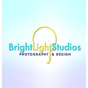 Profile picture for Bright Light Studios