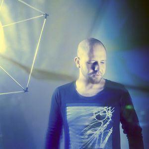Profile picture for Rodrigo Carreira