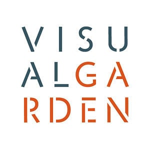 Profile picture for Visual Garden