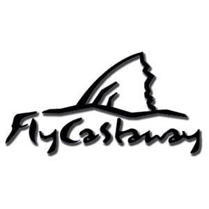 Profile picture for FlyCastaway
