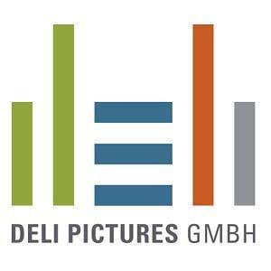 Profile picture for DELI PICTURES