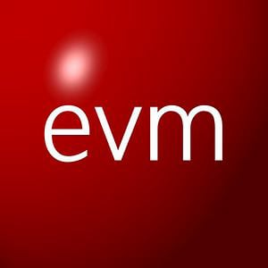 Profile picture for EventVoiceMedia GmbH