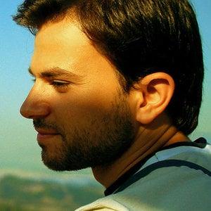 Profile picture for Mihail Popov