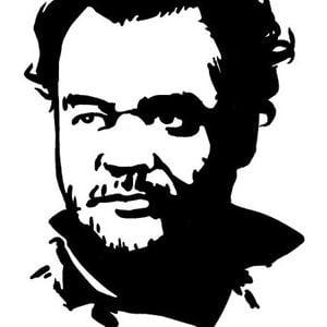 Profile picture for Omar Mendez