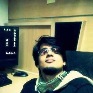 Profile picture for Mawahid Tahir