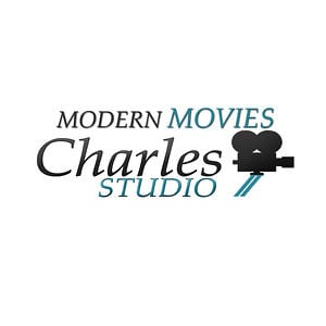 Profile picture for CHARLES-STUDIO