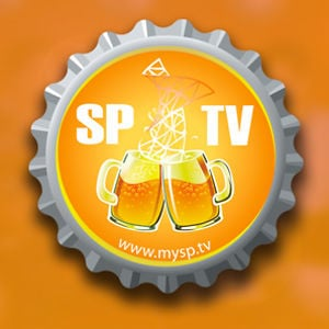 Profile picture for MYSP.TV