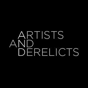 Profile picture for Artists And Derelicts