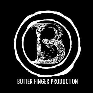 Profile picture for Butter Finger Production