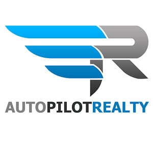 Profile picture for AutoPilotRealty