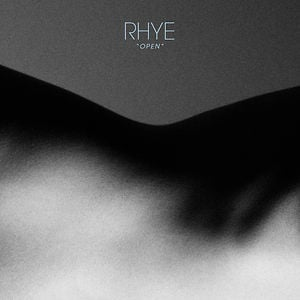 Profile picture for Rhye