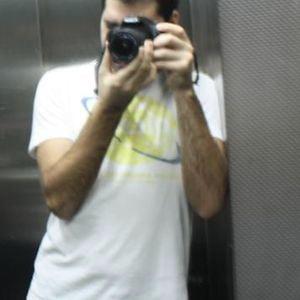 Profile picture for Mert Muratoglu