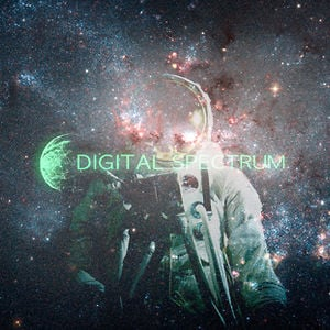 Profile picture for Digital Spectrum