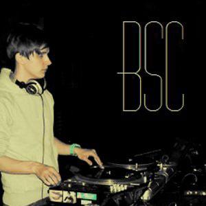 Profile picture for Aleksander BSC
