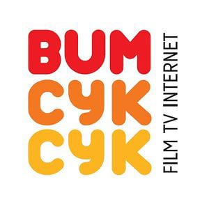 Profile picture for bum cyk cyk