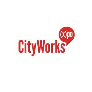 Profile picture for CityWorks(X)po