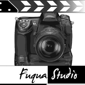 Profile picture for Fuqua Studio