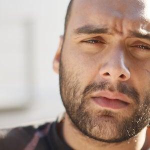 Profile picture for Wilson Pereira