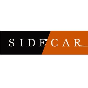 Profile picture for sidecar