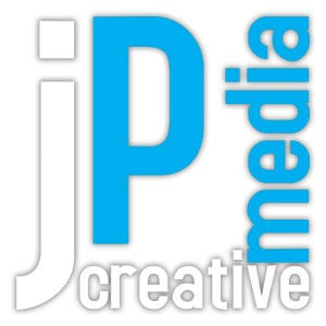 Profile picture for Jo Potts