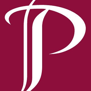 Profile picture for Philadelphia University