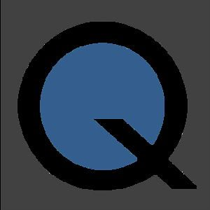 Profile picture for Constant Q Productions
