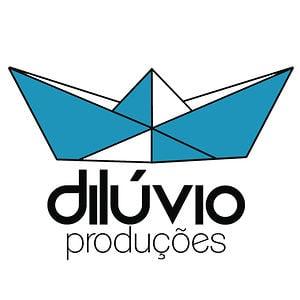 Profile picture for Dilúvio Produções
