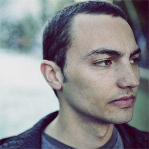 Profile picture for Nikola Kungulovski