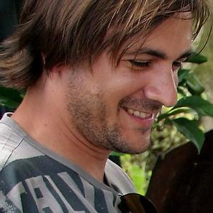 Profile picture for Jose Diogo Silva