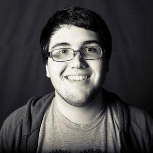 Profile picture for Riley Adamson
