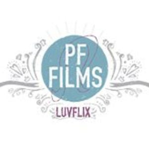 Profile picture for PF Films